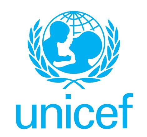 unicef 5.jpg