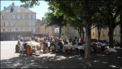 Metz : Deux concerts de jazz gratuits en vue !,