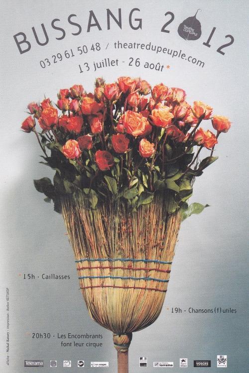 un petit bouquet,de violettes,intervalle,amour,un homme et,une femme,l'intervalle de l'instant présent,les côtes de saintonge,charente,© jacques reda,extrait d'« amen »,nrf poésie,gallimard,marocaine soeur,maroc,jean dorval pour ltc,jean dorval poète lorrain,lorraine,centre pompidou-metz,open de moselle,place jamaa el-fna,marrakech,café de france,tour de france,élections municipales,2014,élections des conseillers territoriaux,nouveauté,la vita nueva