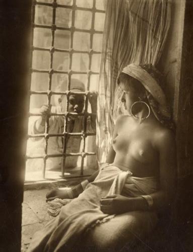 """""""la fille de l'ambre."""",""""la pause nue."""",""""papillon de nuit."""",irène bedard,undercurrent,à ma muse amérindienne,« le chant de sanaa. »,poésie,inspiré de la poésie humaynî du yémen,mais en vers libres,tihāma,yémen,femme yéménite,évidence,la rose mauve,une hirondelle fait mon printemps,melin de saint-gelais,poésie renaissance,renaissance,joachim du bellay,danse avec moi cette nuit,ltc,la tour camoufle,jean dorval,jean dorval pour ltc,coupe du monde de football,amour,romantisme,centre pompidou-met"""