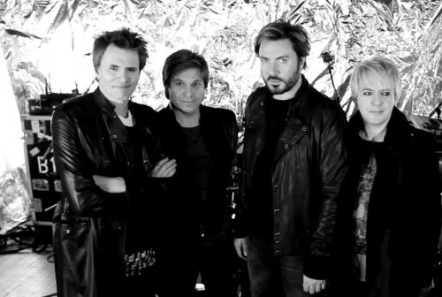 Duran-Duran 1.jpg