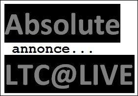 ltc absolute annonce.jpg