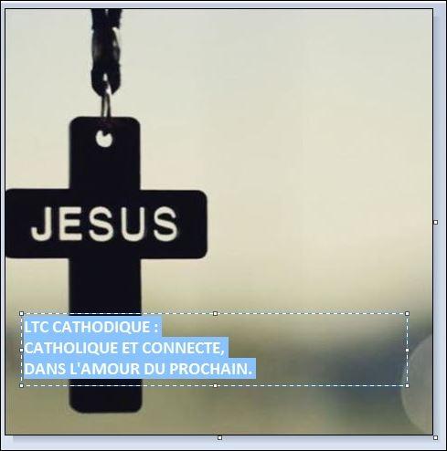 LE CANTIQUE DE ZACHARIE (LUC 1, 68-79),