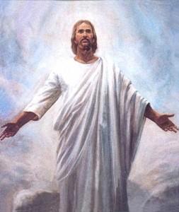 joyeuses pâques,le pape françois,la semaine saitne,apothéose du carÊme : le cheminement de la semaine sainte,vers pâques,pâques,la semaine sainte,le chemin de croix,la passion,la croix,la résurrection,seigneur,notre père,jésus,jésus-christ,la vierge marie,saint-joseph,la trinité,jean dorval,jean dorval pour ltc religion,catholicisme,catholicisme éclairé,ltc religion,france,catholique et français toujours,carême 2014,conférences de carême,cathédrales de metz,moselle,lorraine,éloges de l'épreuve,retraite dans la ville,sainte-thérèse de l'enfant jésus,se préparer à pâques,pâques 2014,sainteté et amour de dieu,le mois de mars,c'est le mois de saint-joseph !,historique de la fête de saint-joseph,yannikbonnet.com,historique de la fête de saint joseph