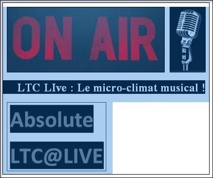 ltc live microclimat ok 3.jpg