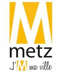 LogoMetz.jpg