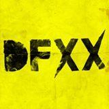 dfxx.jpg