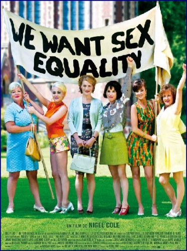 we want sex equality le film l'affiche2.jpg