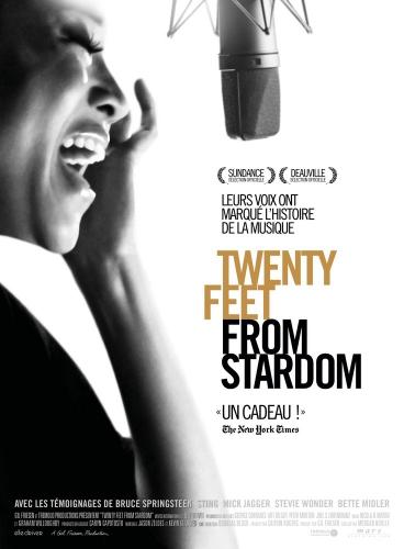 """ltc live annonce : sortie nationale,le 14 mai 2014,du dvd de """"twenty feet from stardom"""",david bowie,starman,annie lennox,les brumes ou la nuit ? les brumes !!! ltc live : la voix du gra,geth'life,africando,duran duran,jean dorval,les lives de ltc,jd,du 20 mars au 26 avril 2014,ltc live annonce : la 10ème édition,du """"festival des voix sacrées."""",ltc live,le mouv' vitaminé !,ltv live,ltc mouv' !,9 mars,rombas espace culturel - ltc annonce : sergent garcia en,u2,ultravox,reap the wild wind,absolute ltc@live,!"""",""""je suis bien,j'écoute ltc live !"""" - ltc live : c'est la coolitude !,omd,ltc - la tour camoufle : """"la lorraine au coeur du monde !"""",toujours garder un oeil... sur la dimension ltc live !,ltc live : """"la voix du graoully !"""",the smiths,paris,londres,berlin,new york - ltc live : la voix du graoully !,he sisters of mercy,marian,ltc live : dark session !,asakusa jinta,le """"2songs2 (d'ltc live)"""" reçoit """"asakusa jinta"""",joy division,propaganda le groupe,jean dorval pour ltc live,la scène ltc live"""