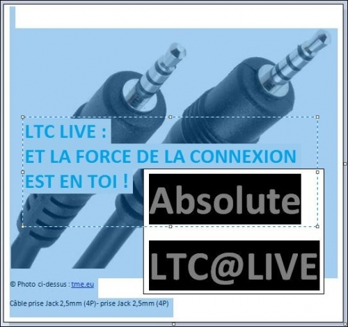 Nile Rodgers & Chic,depeche mode, omd, new order, simple minds, la communauté d'ltc live, ltc@live, absolute ltc@live, jean dorval pour ltc live, ltc live, jean dorval, la communauté ltc live, the brave, alpha blondy, ub40, ali campbell & pato banton, errol dunkley, musical youth, stray cats, brian ferry, talk talk, u2, voces8, beethoven, duran duran, yes, johnny marr, sex pistols, albrosie, tears for fears, howard jones, the human league