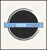 ltc@live inside ok.jpg