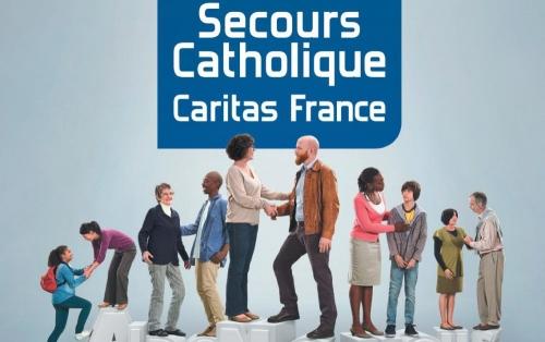 secours-catholique-campagne-2013.jpg