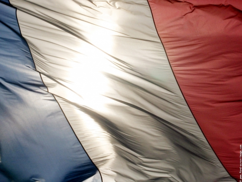 drapeau-francais1.jpg