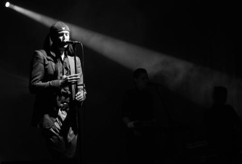 Laibach 1.jpg