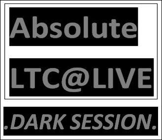 ltc live dark session.JPG