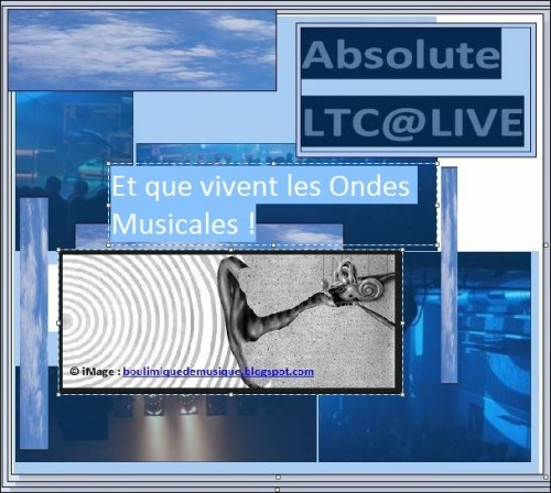 ltc live ondes musicales.jpg