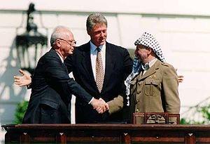 jean dorval,jean dorval pour ltc,jean dorval pour ltc kinéma,kinéma,cinéma,le fils de l'autre,le film,gandhi,conflit israélo-palestinien,palestine,le peuple juif,le peuple palestinien,les accords de camps david,anouar el-sadate,menahem volfovitz begin,médiation,jimmy carter,tsahal,restitution,égypte,péninsule du sinaï,territoires contre paix,paix,béchir gemayel,sécurité d'israël,israël,cisjordanie,la bande de gaza,centr pompidou-metz,metz,moselle,lorraine,france,ue,union européenne,europe,massacre de sabra et shatila,yitzhak shamir,le mont des oliviers,les accords d'oslo,2012,fin du monde,présidentielles,législatives,yasser arafat,prix nobel,de la paix,amour,shimon perez