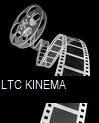 l'aigle de la neuvième légion,cinéma,kinéma,le film,channing tatum,jamie bell,de l'eau pour les éléphants,jean dorval pour ltc kinéma