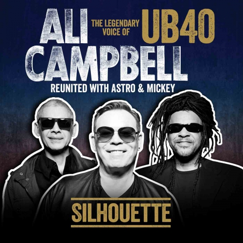 Ali-Campbell-Silhouette-the-legendary-voice-of-UB40-reunited-with-Ast....jpg