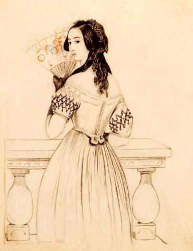 rose rouge,fleurs,bouquet,jean dorval pour ltc grand reportage,jean dorval pour ltc,jean dorval,jacques brel,quand on a que l'amour,la saint-valentin,amour,romantisme,fleur bleue,amoureux devant l'éternel,poésie,aimer,femme,je vous aime,cupidon,coeur,l'ivresse de l'amour,la fête de,tous les amours,grand reportage,enquête,histoire de,amour toujours ?,apprendre à se,connaître,pour mieux,s'aimer,centre pompidou-metz,metz,moselle,lorraine,france,ue,union européenne,europe