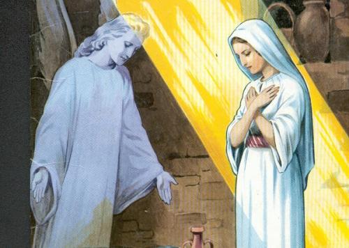 le 25 mars,c'est l'annonciation,le message du pape françois pour le carÊme 2015,ltc religion 2.jpg,le carême : un temps de conversion,un trésor d'amour en partage !,saint-françois de sales,l'appel du verbe incarné,le baptême de notre seigneur,sainte-marie,mère de dieu,soutenez les petits chanteurs,à la croix de bois,message du pape françois pour la journée mondiale de prière pour,le pape françois : le retour de la doctrine sociale de l'église,king's college choir - thine be the glory (haendel),le mois de mai,c'est le mois dédié à la vierge marie,la place saint-pierre de rome,était noire de monde dimanche 27 avril pour la canonisation,de jean paul ii et jean xxiii,le pape françois,la croix,joyeuses pâques,la semaine saitne,carÊme,cheminement de la semaine sainte,pâques,la semaine sainte,le chemin de croix,la passion,la résurrection,seigneur,notre père,jésus-christ,la vierge marie,saint-joseph,la trinité,jean dorval,jean dorval pour ltc religion