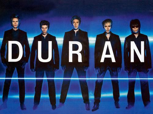 Duran-Duran 2.jpg