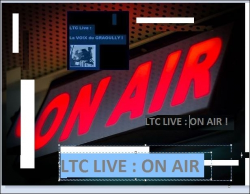ltc live on air 2.JPG