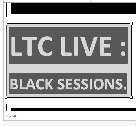 ltc live black sessions black 3.JPG