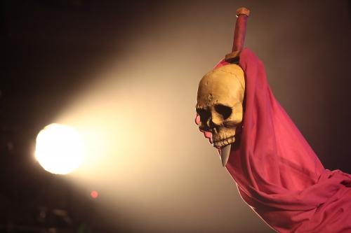 Metz : Les Seyminhol fusionnent avec Hamlet,luxembourg, luxembourg ville, ltc live annonce..., anastacia, ruk 2015, festival rock um knuedler, save the date: 12.7.2015, ltc live : la beauté de la music est insaisissable, comme celle de la lumière, omd, les culs trempés, folk, en concert, au fjt queuleu, metz, la semaine du logement des jeunes, simple minds, john paul young, love is in the air, étienne daho, ouverture, roxy music, jealus guy, mike brant, laisse-moi t'aimer, la minute lovelove d'ltc live, envoyer cette note | tags : ltc live : l'instant love-love, faites de la musique pas la guerre, ltc, la communauté d'ltc live : avoir les déci-belles en partage !, new gold dream, t in the park, les droits des personnes handicapées, la france, la france sociale, jean dorval pour ltc live, jd, latourcamoufle, la tour camoufle, musik, zizik, social, anti sarko, la fin du monde, le mim social tour d'ltc live, pauvre france, paupérisation, chômage, justice à deux vitesse, santé