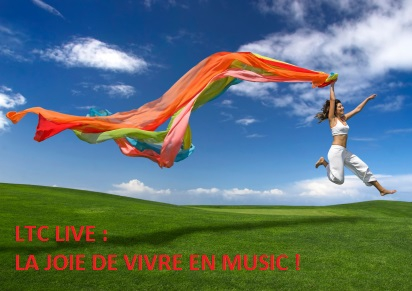 "ltc live : la joie de vivre en music, whitney houston, i wanna dance with somebody, gainsbarre, étienne daho, white lies, jean dorval, ltc, la tour camoufle, le groupe les white lies, groupe anglais, kim wilde, you came, inxs, bitter tears, taxi girl, aussi belle qu'une balle perdue, charlotte sometimes, logo solo d'ltc live, vilvadi, gloria, simple minds, up on the catwalk, talk takl, the party's over, faith and the muse, in the amber room, ambre, the promise, when in rome, vivaldi, musique classique, radio classique, madness, ltc live : ""la voix du graoully !"", paul young, joe jackson, u2 le groupe, jean dorval pour ltc live, ltc live : la voix du graoully, la scène ltc live, la communauté ltc live, ltc live djeuns, listen to your eyes en ltc live, mcl metz, en concert, kel, auteur, compositeur"