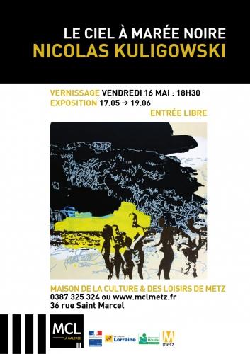 """ltc arts annonce l'exposition """"hlysnan : the notion and politics,forum d'art contemporain,l'art dans les jardins,édith meunier,les simonets,centre pompidou-metz (cpm) organise du 26 février au 9 juin 2014,à son tour,une exposition sur les paparazzis,dans sa galerie 3,baptisée """"paparazzi ! photographes,stars et artistes."""",l'esthétique paparazzi,viktoria binschtok,tazio secchiaroli,ron galella,pascal rostain & bruno mouron,william klein,gerhard richter,richard avedon,raymond depardon,yves klein,cindy sherman,malachi farrell,alison jackson,kathrin günter,andy warhol,le commissaire de l'expo,clément chéroux,les paparazzis,une expo sur les paparazzis,xpo,exposition,regards sur l'école de paris,au musée de la cour d'or à metz,claire garnier,co-commissaire d'exposition,interview,pleins """"phares"""" sur le cpm !,centre pompidou-metz,phares,pablo picasso,jean dorval,jean dorval pour ltc arts,juan miró,yan pai-ming,fernand léger,expo photos by jd """"deep nature"""""""