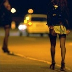prostitution-etudiante-150x150.jpg