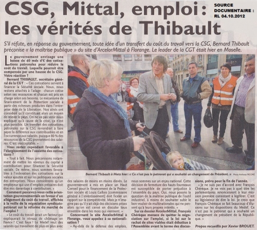cgt bernard thibault 03.10.2012.jpg