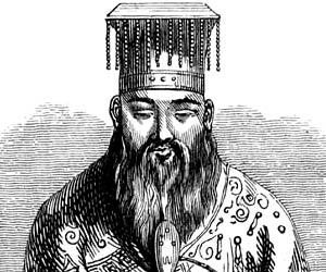 les citations du lainlain,le lainlain pour ltc,ltc,la tour camoufle,latourcamoufle,confucius,philosophe,philosophie,se relever,avoir foi dans la vie,le lainlain,centre pompidou-metz,metz,moselle,lorraine