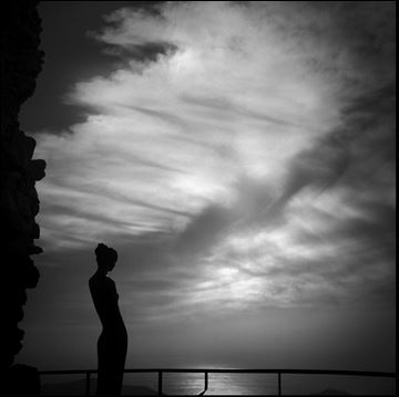 """""""le crépuscule d'émoi."""",jean dorval poète lorrain,poésie,bronze,la muse endormie,1910,constantin brancusi,centre pompidou-metz,metz,moselle,lorraine,jean dorval pour ltc,jean dorval"""