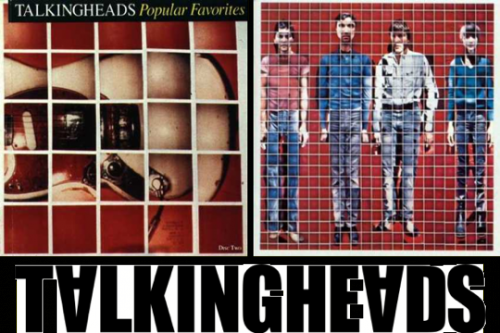 talking heads,jean dorval
