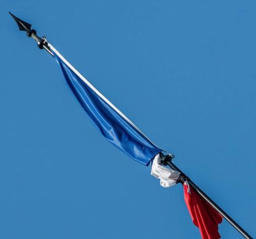 drapeau en berne 12.jpg