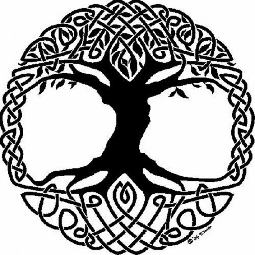 le tombeau des insolents,un papillon sur l'épaule,françoise,montana 1910-1920,'anneau sacré,ltc poésie : le serment du silence,jean dorval pour ltc poésie,ltc poésie,jean dorval,poète lorrain,ltc poésie : hommage à l'amitié et à la fraternité,le passage,jean bereski-laurent,jd en dédicace,le re-retour !,ltc poésie : carte blanche à jean dorval,metz : un carnet de voyage marocain signé jean dorval,l.,l'extase d'un baiser,françois tristan l'hermite,les bienfaits du baiser,songer,vivre et croire,au carrefour des sens,la colombe et le faune,défiition marron,le photographe,christian hoffmann,metz - médiathèque du sablon : les meilleurs vieux à l'honneur,tania mouraud,une rétrospective,du 4 mars au 5 octobre 2015,au centre pompidou-metz,by jd,bientôt... très bientôt... un reportage sur la rétrospective sur,et un interview de tania,signés jd,le programme du centre pompidou-metz,2015,vitrine éphémère,collectif d'artistes,artisans,créatifs,et passionnés,vous invite,vernissage,vendredi 03 octobre 2014,à partir de 17h00,la magicienne susanna fritscher fait des bulles de cristal,au cpm