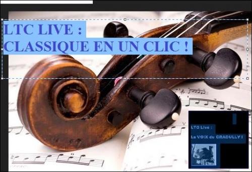 ltc live classique en un clic.JPG