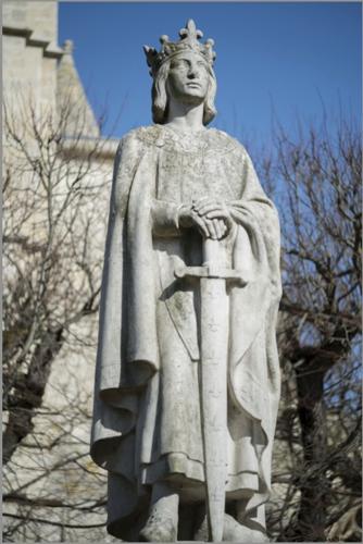 statue-saint-louis.jpg