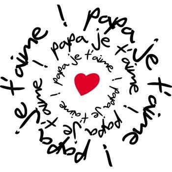 jean dorval pour ltc,jean dorval pour ltc news,fête des pères,fête des pères 2011,centre pompidou-metz,metz,moselle,lorraine,ue,europe,union européenne,l'amour d'un père pour ses enfants,l'amour d'un père  pour son enfant