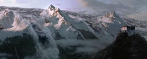 2012-le-film-fin-du-monde.jpg