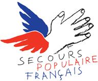 logo spf.png