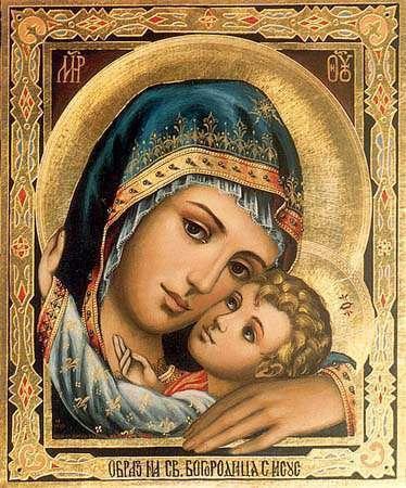 le 1er janvier,c'est la sainte-marie,mère de dieu,soutenez les petits chanteurs,à la croix de bois,message du pape françois pour la journée mondiale de prière pour,le pape françois : le retour de la doctrine sociale de l'église,king's college choir - thine be the glory (haendel),le mois de mai,c'est le mois dédié à la vierge marie,la place saint-pierre de rome,était noire de monde dimanche 27 avril pour la canonisation,de jean paul ii et jean xxiii,le pape françois,la croix. »,joyeuses pâques,la semaine saitne,apothéose du carÊme : le cheminement de la semaine sainte,vers pâques,pâques,la semaine sainte,le chemin de croix,la passion,la croix,la résurrection,seigneur,notre père,jésus-christ,la vierge marie,saint-joseph,la trinité,jean dorval,jean dorval pour ltc religion
