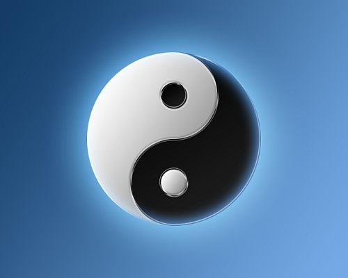 ying-yang2.JPG