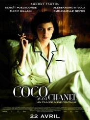 Coco-avant-Chanel_fichefilm_imagesfilm.jpg