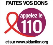sidaction-faites-vos-dons.jpg