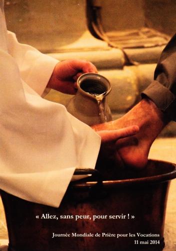 message du pape françois pour la journée mondiale de prière pour,le pape françois : le retour de la doctrine sociale de l'église,king's college choir - thine be the glory (haendel),le mois de mai,c'est le mois dédié à la vierge marie,la place saint-pierre de rome,était noire de monde dimanche 27 avril pour la canonisation,de jean paul ii et jean xxiii,le pape françois,la croix. »,joyeuses pâques,la semaine saitne,apothéose du carÊme : le cheminement de la semaine sainte,vers pâques,pâques,la semaine sainte,le chemin de croix,la passion,la croix,la résurrection,seigneur,notre père,jésus,jésus-christ,la vierge marie,saint-joseph,la trinité,jean dorval,jean dorval pour ltc religion,catholicisme,catholicisme éclairé,ltc religion,france,catholique et français toujours,carême 2014,conférences de carême,cathédrales de metz,moselle,lorraine,éloges de l'épreuve,retraite dans la ville,sainte-thérèse de l'enfant jésus,se préparer à pâques,pâques 2014,sainteté et amour de dieu,le mois de mars,c'est le mois de saint-joseph !,historique de la fête de saint-joseph