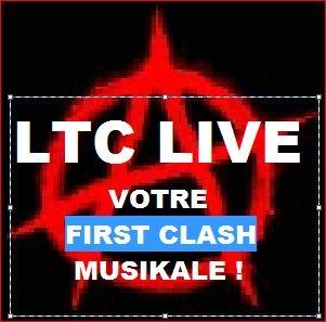 """the clash,jean dorval,level 42,talk talk,ltc live : """"la voix du graoully !"""",duran duran,were are anonymous,visage,ultravox,new order,festival des granges à laimont dans la meuse,le grand retour des christian's sur scène,nightwish,tarja,laibach,laura pausini,pascal obispo,axel red,spandau ballet,depeche mode,le groupe depeche mode,depeche mode en concert sur ltc,jean dorval pour ltc live,tiken jah fakoly,gainsbourg,peltre,la scène ltc live,la communauté ltc live,si t wooz t ltc live,les concerts d'ltc live,joy division,punk,ska,new-wave,pop-rock,hommage à gainsbarre,gainsbarre,serge gainsbourg,centre pompidou-metz,metz,moselle,lorraine,france,europe,ue,union européenne,législatives,présidentielles,2012"""
