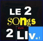 le 2songs2 d'ltc live,paul young,joe jackson,u2 le groupe,jean dorval,jean dorval pour ltc live,ltc live : la voix du graoully,la scne ltc live,la communaut ltc live,listen to your eyes en ltc live,mcl metz,en concert,kel,auteur,compositeur,interprte,concert,centre pompidou-metz,metz,moselle,lorraine,artiste lorrain,pote musical,le relai,varit franaise,pop,musique potico-atmosphrique,sandrine kiberlain,alain chamfort,pierre perret,jacque higelin,juliette,victoires de la musique,camille lebourg,miss guinguette,les gens,ombres,marathon de metz,galaxie amnville,bernard lavilliers,richard hawley,nick drake,ray lamontagne,brassens,lo ferr,gainsbourg,folk,soul,simple minds,new-wave